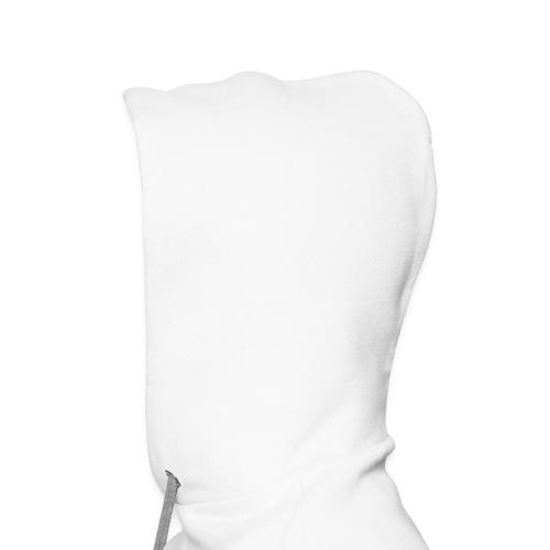 RobbyS Trui - Mannen Premium hoodie