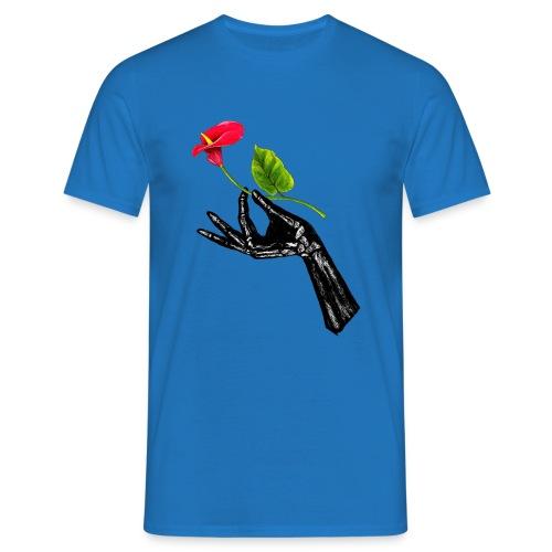 L'arum de la mort - T-shirt Homme
