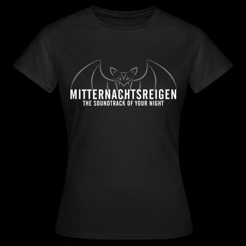 Girlie - Frauen T-Shirt