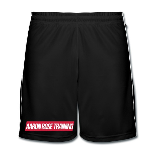 Men's Low Profile Training Shorts - Men's Football shorts