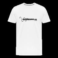 T-Shirts ~ Männer Premium T-Shirt ~ Subbass T-shirt