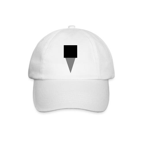 Mystery Mike Cap - Baseball Cap