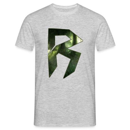 Reaper -CREW- - Männer T-Shirt