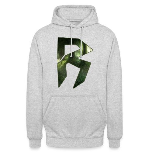 Reaper -CREW- - Unisex Hoodie