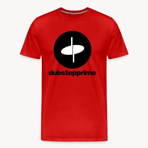 Red - Men's Premium T-Shirt