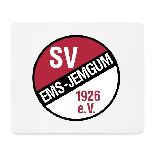 Mousepad SVE - Mousepad (Querformat)
