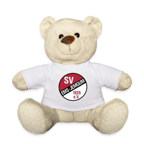 Vereinsteddy SVE - Teddy
