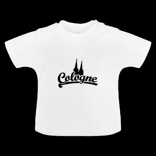 Cologne Classic Dom - Köln Design