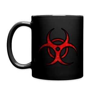 Taza iSubdes Gaming - Taza de un color