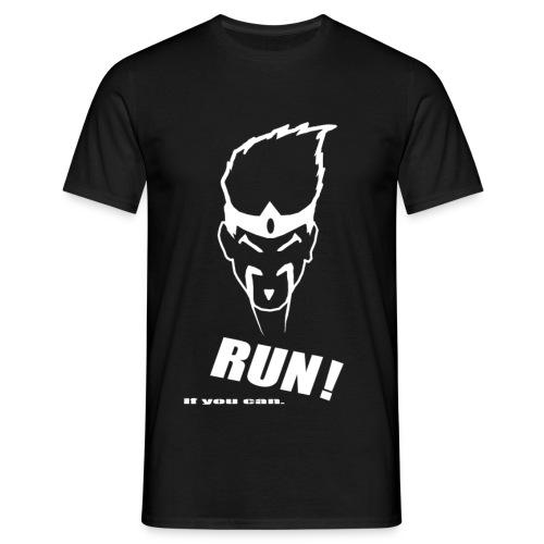 Draven - Männer T-Shirt