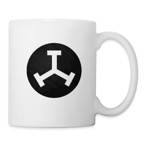 Official Mug - Tasse