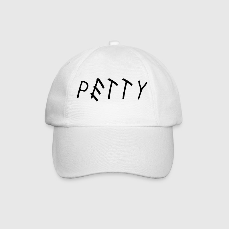 Petty Caps & Hats - Baseball Cap