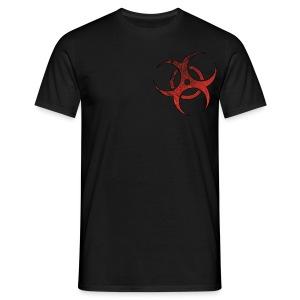 Camiseta de chico - Camiseta hombre
