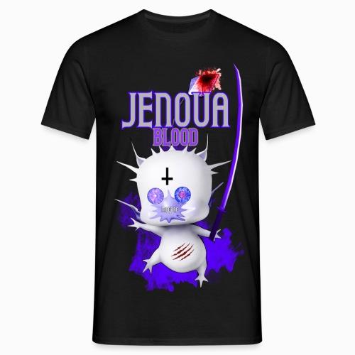 MOGORE T-Shirt - Men's T-Shirt