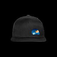 Casquettes et bonnets ~ Casquette snapback ~ Numéro de l'article 108363799