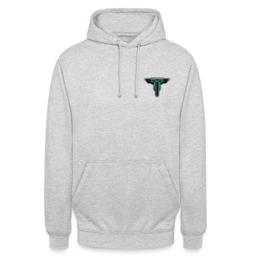 Titan sweatshirt - Unisex Hoodie