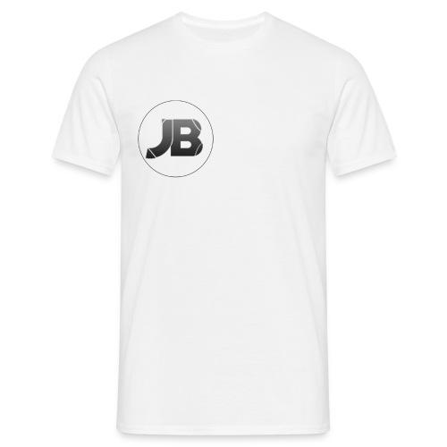 JB ORIGINAL MENS T-SHIRT - Men's T-Shirt