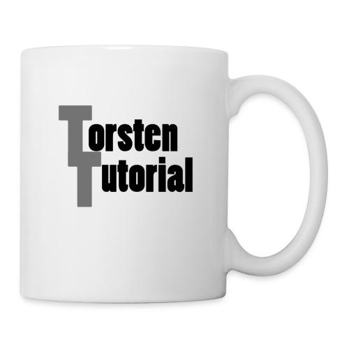 TorstenTutorial Tasse - Tasse