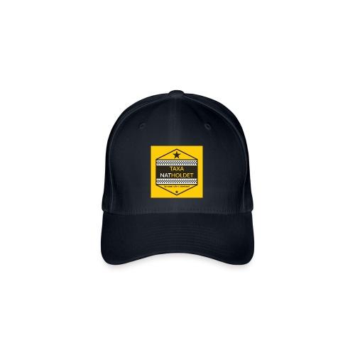 Taxa Natholdet Kasket - Flexfit baseballcap