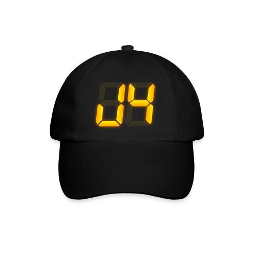 JayDill4's Logo Cap - Cappello con visiera