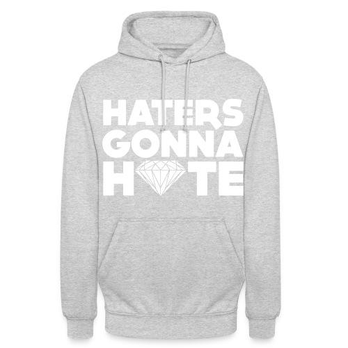 Limited Hoodie - Unisex Hoodie