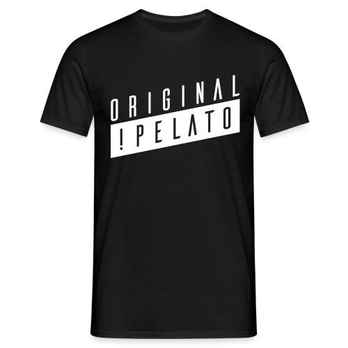Original !Pelato T-Shirt - Maglietta da uomo