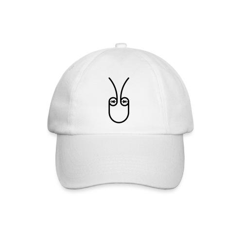 White Cap - Casquette classique