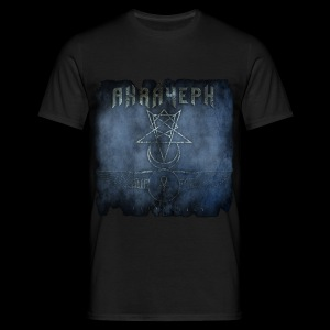 AnimAElegy T-Shirt - Men's T-Shirt