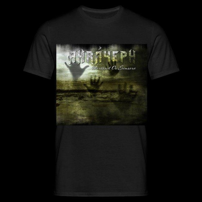 Marooned On Samsara T-Shirt