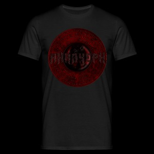 End II T-Shirt - Men's T-Shirt