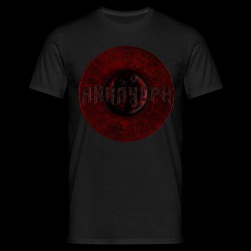 End II T-Shirt - Men's T-Shirt