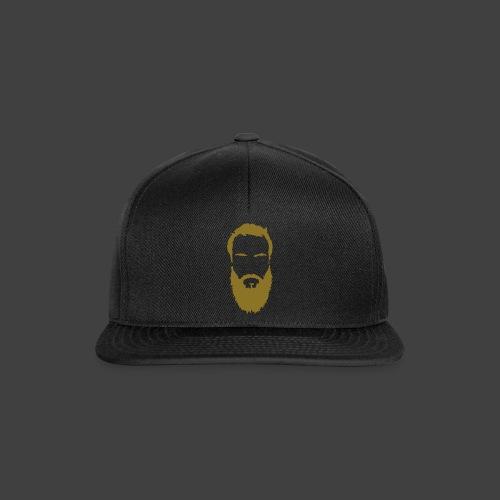 ClamTaco Snap back - Snapback Cap