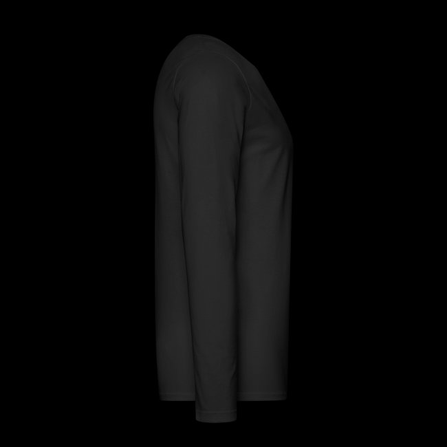 Mystic Circles Long Sleeve Shirt