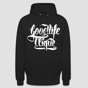 goodlife clique