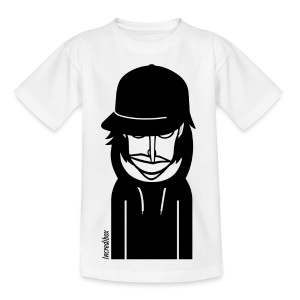 STREETWEAR KID T-SHIRT - Kids' T-Shirt