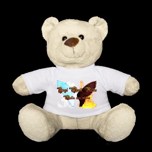 ADR Teddy - Teddy