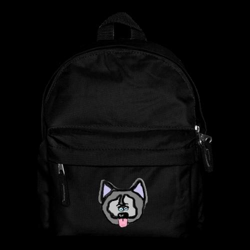 husky cartable / husky backpack  - Kids' Backpack
