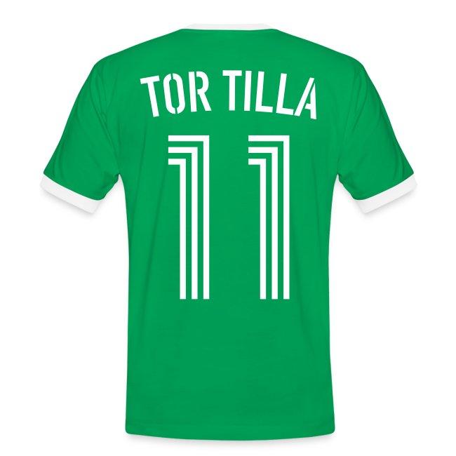 TOR TILLA 11