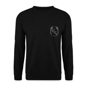 ES Sweatshirt - Men's Sweatshirt