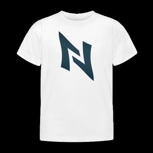 NotMC T-Shirt - Kinderen T-shirt
