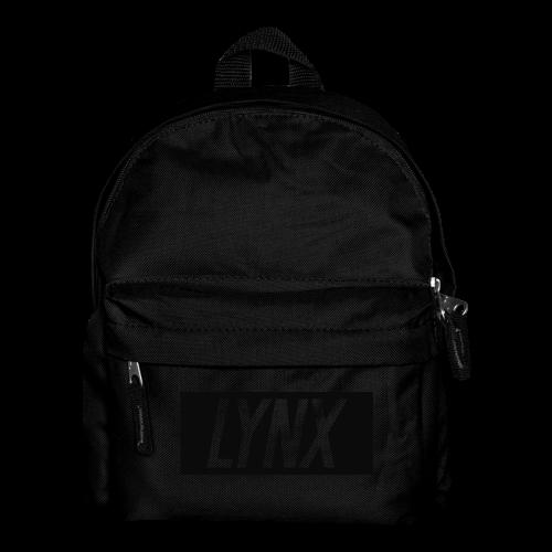 Lynx Backpack For Kids - Kids' Backpack