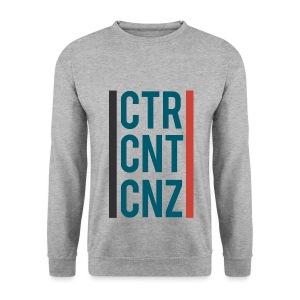 Sweatshirt Wankul Terracid - Sweat-shirt Homme