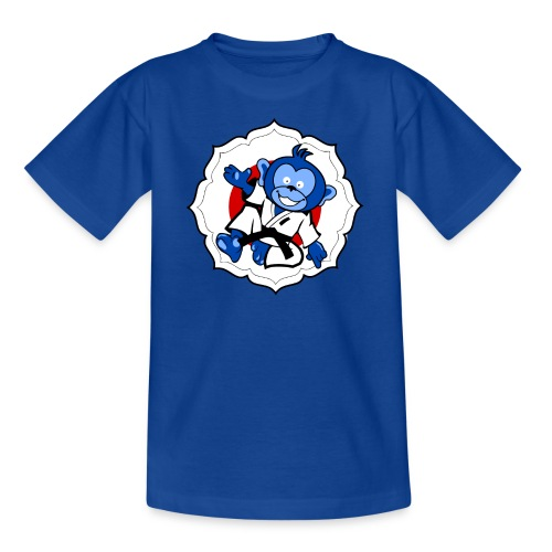 KODOKAN - JUDO EDITION - T-shirt Enfant
