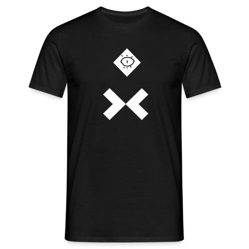 Visuals Shirt [Mens] - Men's T-Shirt