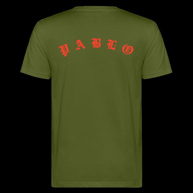PABLO SHIRT
