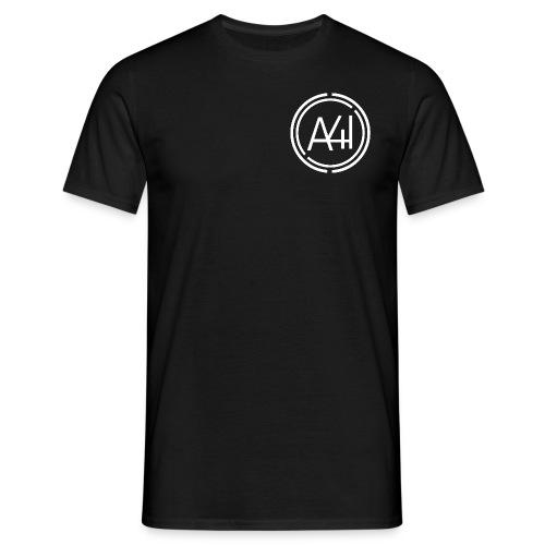 41er T-Shirt (beidseitig bedruckt) - Männer T-Shirt