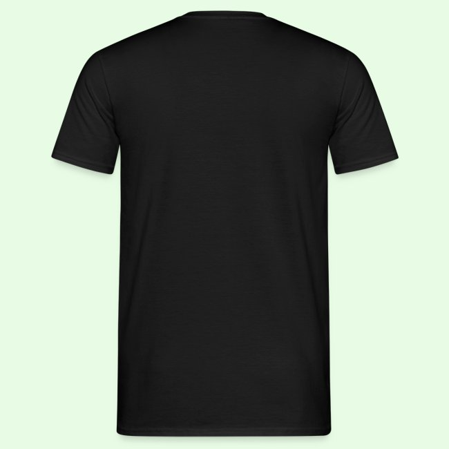 Mann. Drittskjorte.