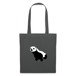 The Polecat Riots Tote Bag - Tote Bag