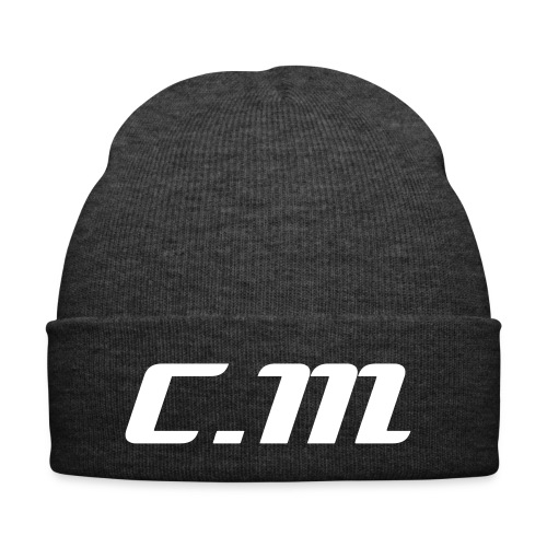 C.M (callum mckelvie) WINTER HAT - Winter Hat