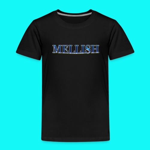 Kinder Premium T-Shirt - Kids Shirt